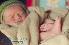 IMG_0057 IMG_0006 Newborn Photography, Boy Newborn, Newborn Poses