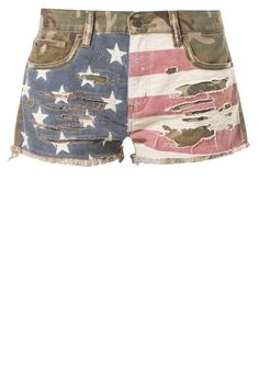 http://www.zalando.no/denim-supply-ralph-lauren-yona-denim-shorts-oliven-d3021a03e-n11.html