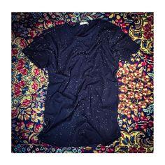 New Tee Black Print White/Grey FW15 ! #ootd #outfit #styles #style #art #AI15 #autumn #amazing #Berna #bernaitalia #black #tee #fall #fw15 #follow #fashion #man #woman #white #grey #girls #monday Outfit Styles, Autumn, Fall, Black Print, Ootd, Woman, Tees, Amazing, Girls