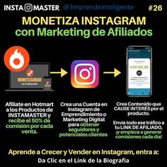 Social Media Marketing, Digital Marketing, Content Tools, Life Hacks For School, Community Manager, Self Improvement Tips, Online Work, Business, Youtube