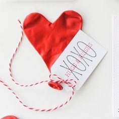 January Collection amuse studio  #valentine