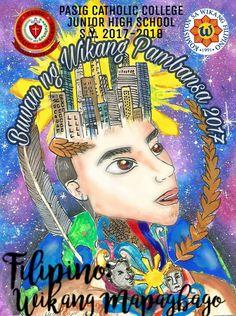 filipino poster picsart filipino picsart