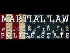 Sackcloth&Ashes MILWAUKEE MURDER MAYHEM AND MARTIAL LAW