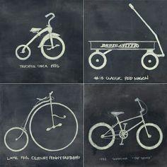 http://3.bp.blogspot.com/-ZjMeESne-Qc/T3E6Tahm44I/AAAAAAAAEvg/CtODr96svTI/s400/chalkboard-art-print.jpg