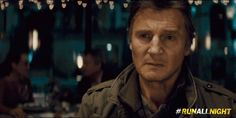 mac chrome Liam Neeson stars in the dramatic action adventure 'Run All Night,' as Jimmy, a retired hit man who must make a choice between the crime family he chose and the real family he abandoned long ago. Run All Night, Movie Sites, Real Family, Liam Neeson, Make A Choice, Abandoned, Crime, Mac, Action