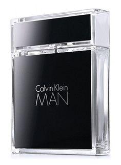 Man Calvin Klein voor heren