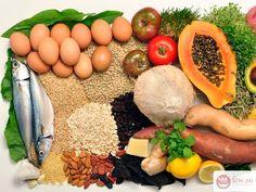 Чем заменить вредные продукты https://www.fcw.su/blogs/zdorove/chem-zamenit-vrednye-produkty.html  Проблемой в борьбе с лишним весом зачастую становится то, что люди срываются на какие-либо «вкусности» без которых иногда очень тяжело обойтись. Но есть некоторые секреты, которые помогут получить удовольствие от еды и остаться стройными и здоровыми. Для этого надо знать, какими полезными аналогами можно заменить любимые, но очень вредные продукты.