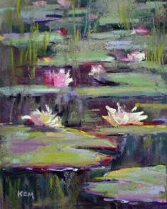 MonetClaude Monet More Pins Like This At FOSTERGINGER @ Pinterest