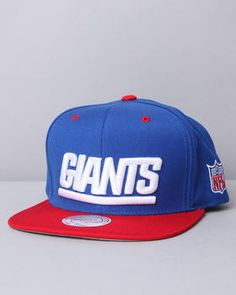 new york giants snapback hats 2e7a56a0c4a