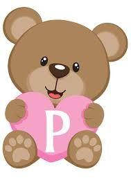 desenho de ursinha - Pesquisa Google