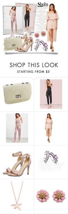 """""""Choice your favourite Jumpsuit II !"""" by mery-2601 ❤ liked on Polyvore"""