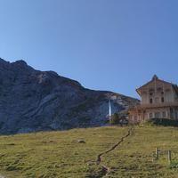 Königshaus am Schachen - Garmisch-Partenkirchen, Bayern Monument Valley, Nature, Travel, Bavaria, Naturaleza, Viajes, Destinations, Traveling, Trips