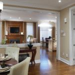 Looking For the Best Milton Homes for Sale