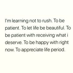 Mood Quotes, True Quotes, Motivational Quotes, Inspirational Quotes, Postive Quotes, Pretty Quotes, Word Up, Affirmation Quotes, Pretty Words