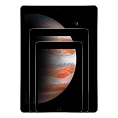 """Epic 12.9-inch iPad Pro Available to Order Online Wednesday & Arrives in Stores Later This Week  #12.9-inchiPadPro #13""""iPad #Apple #iPad12.9 #iPadpro Apple today announced iPad Pro is available to order online on Wednesday, November 11, fromApple.comand will arrive at Apple's retail stores, se..."""