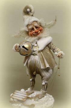 www.lenadoll.com - Dolls