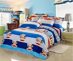 Toddler cheap bedding sets online shopping experience Cheap Bedding Sets, Bedding Sets Online, Buy Cheap, Comforters, Online Shopping, Blanket, Home, Creature Comforts, Quilts