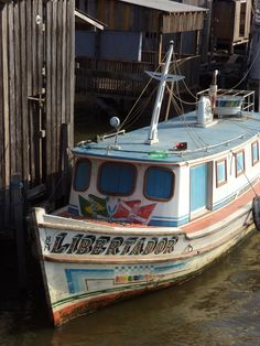 https://flic.kr/p/dMDnsW   Barca das Letras Ilha do Marajó São Sebastião da Boa Vista 21nov 056