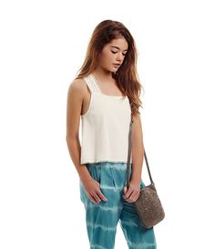 Boho trousers  #Gocco #Goccofashion #goccolifestyle #boho #look #newcollection #top #trendy #outfit