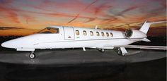 Learjet 40XR - Aircraft For Sale: www.globalair.com