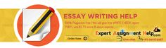 sample essay plan, parts of term paper, school personal statement, english critical essay, student contests 2018, good paragraph writing, hamlet drama, what is a critical analysis, free essay writing samples, pdf academic writing, argumentative persuasive essay on abortion, write me an essay for free, short story writing competition, story ideas for writers, good english essay topics
