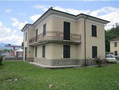 Agenzia Immobiliare I Castelli | Casa indipendente