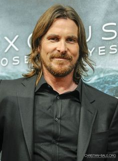 Christian-Bale-Long-Hairstyle