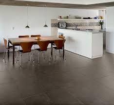 gres porcellanato effetto resina spatolata | gres porcellanato ... - Pavimenti Cucina Gres Porcellanato
