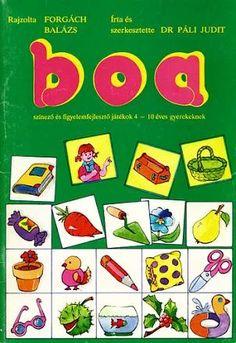 Fotó: Diy For Kids, Folk Art, Worksheets, Kindergarten, Preschool, Album, Teaching, Education, Math