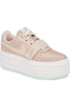 361b6c49d3d0 Nike Vandal 2K Sneaker (Women)