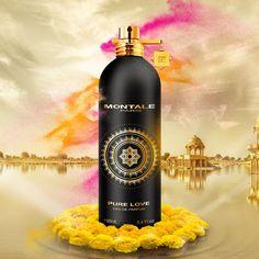 Thing 1, Beautiful Perfume, Whiskey Bottle, Fragrance, Pure Products, Billionaire, Luxury, Unique, Photos