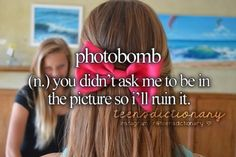 Teen words, personal dictionary, teen dictionary, just girl things, girly t Personal Dictionary, Teen Dictionary, Teen Definition, Teen Words, Justgirlythings, Teen Life, Reasons To Smile, Describe Me, Teenager Posts