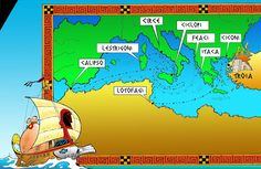 Ancient Greece, Comic Books, Comics, 3, Legends, Troy, Comic Book, Comic Book, Comic