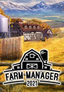 Farm Manager 2021 PC Oyunu Para, Kaynak Trainer Hilesi İndir Chevrolet Logo, Trainers, Mona Lisa, Management, Game, Logos, Artwork, Tennis, Work Of Art