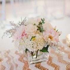 http://happily.io - DIY Wedding Planning - Kaitlin & Patrick http://happily.io