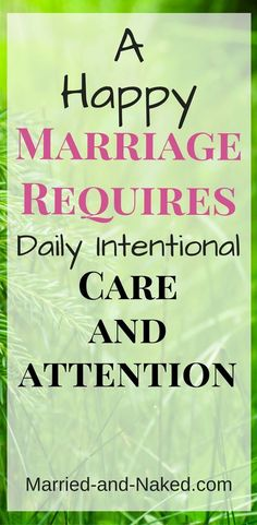 Happy Marriage Quotes, Inspirational Marriage Quotes, Best Marriage Advice, Saving A Marriage, Save My Marriage, Love And Marriage, Happy Quotes, Relationship Advice, Relationships