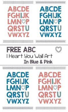 blue valentine online lektor