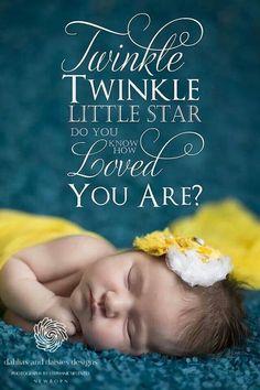 Newborn Quotes Inspirational And Spiritual Baby Verses Love
