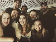 Chris Evans, Captain America, Avengers, Couple Photos, Couples, Couple Shots, The Avengers, Couple Photography, Couple