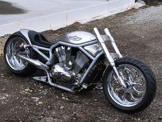 Nice V Rod - Page 4 - 1130cc.com: The #1 Harley Davidson V-Rod Forum