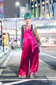Tokyo Fashion Weeks Runway Fashion - Tokyo fashion weeks , tokio modewochen , semaines de la mode de tokyo , s - Seoul Fashion, Tokyo Street Fashion, Tokyo Street Style, Japanese Street Fashion, Tokyo Japan Fashion, London Street, Korea Fashion, Street Chic, London Fashion