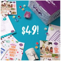 Independent Scentsy Director keeps you informed on all the happenings with Scentsy