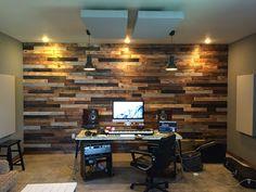 Red Barn Studio                                                                                                                                                                                 More