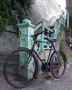 ~Must be in very good shape: riding bikes, climbing stairs....~