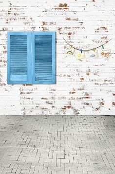 New arrival Background fundo Wall hanging picture 6.5 feet length with 5 feet width backgrounds LK 2298