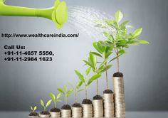 is a leading wealth management firms in Delhi. Call us @ 9810184368 to get a perfect wealth investment advice now! Becoming A Realtor, Online Tarot, Business Funding, Investment Firms, Growth Hacking, Wealth Management, Saving Tips, Investing, Marketing