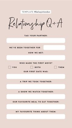 Snapchat Story Questions, Snapchat Question Game, Instagram Story Questions, Fun Questions To Ask, Couple Questions, Instagram Story Ideas, This Or That Questions, Snapchat Stories, Learning