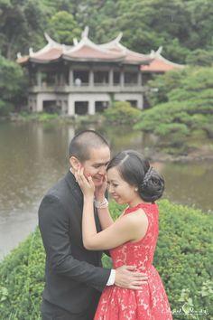 Prewedding photoshoot. more : www.bridestory.com