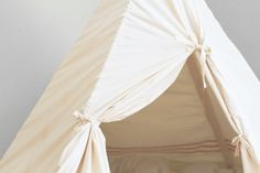 DIY big kid teepee (a $22 project!) – on the 7th day of XMAS tutorials