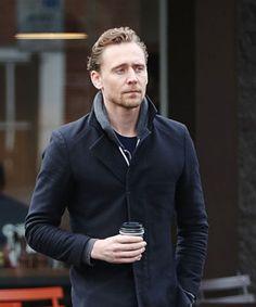 Tom 11/14/16 London